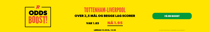 14-09-2018-Odds-Boost-2-NO[2642].png