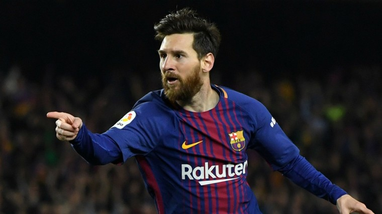 lionel-messi-barcelona-real-madrid-060518_e99nghfn3muy1vlhccwso8v1d