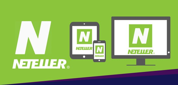 neteller-lottospring-payment-method-featured.jpg