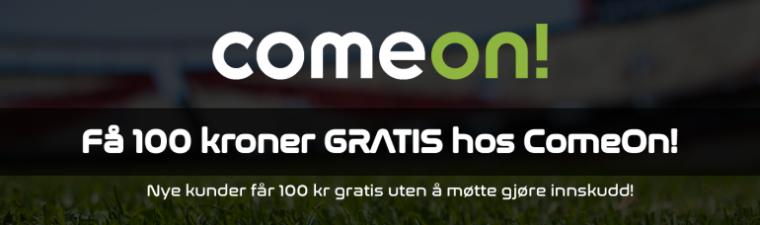 100-kr-gratis-nov-comeon-smal