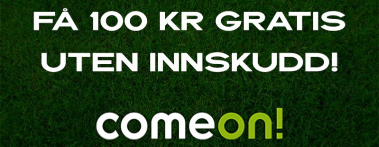 fc3a5-100-kr-gratis-comeon-nov.png